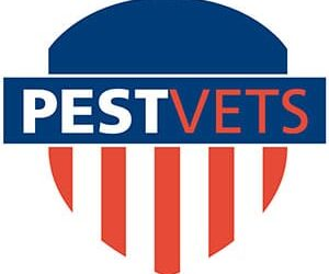 FMC Announces Donation in Support of PestVets 2020 Week of Service Initiative