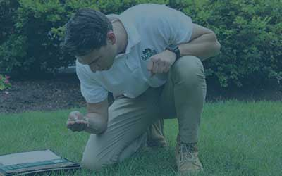 Call-in Day – Successful Lawn Care Operators