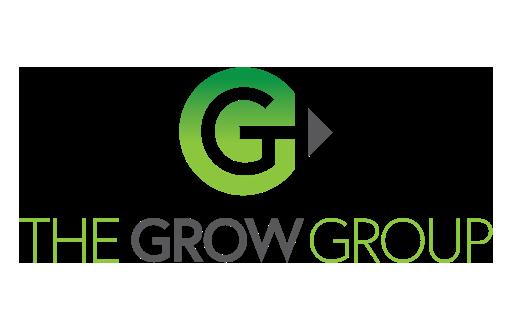 The Grow Group