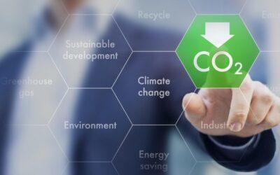 FMC announces Net Zero Greenhouse Gas emissions